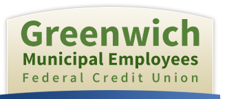 Greenwhich Municipal Employees Federal Credit Union